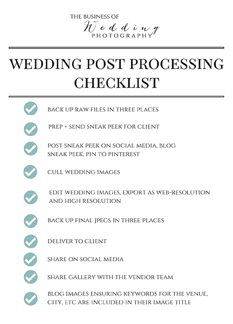 how to post process a wedding photography how to back up photos_0785.jpg