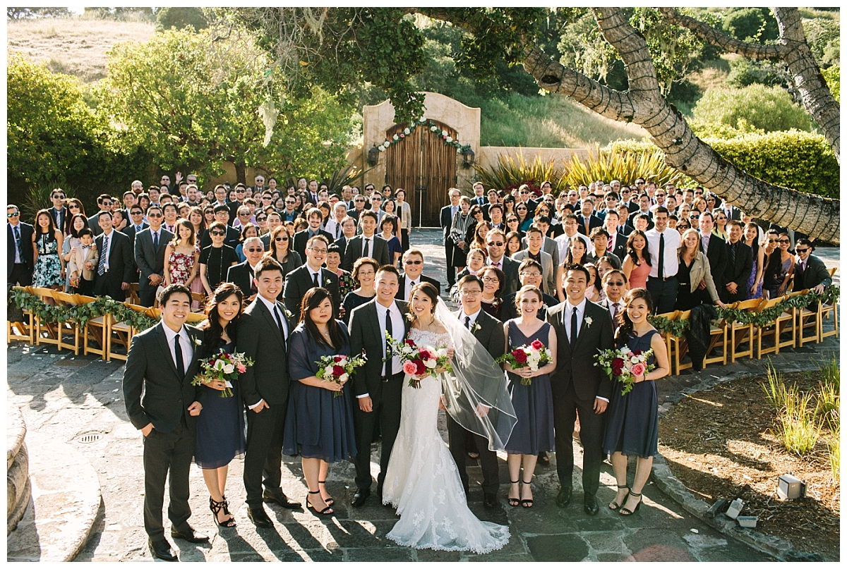 how to shoot an all guest photo the business of wedding photography_0072.jpg