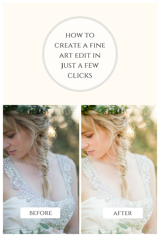 how to edit wedding photos free preset creamy skin bright airy_0198.jpg