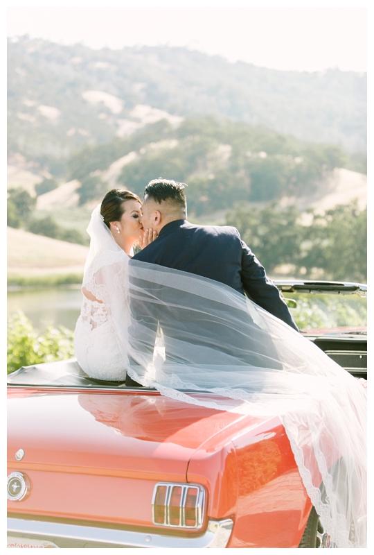free wedding photographer resources education_0211.jpg