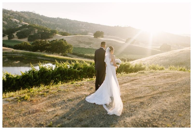 free wedding photographer resources education_0213.jpg